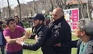 8 Mart'ta Bilgi Üniversitesi'ndeki Saldırıyla Alakalı Gözaltına Alınan 6 Kişi Serbest