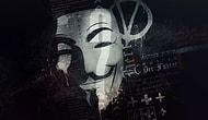 Anonymous'tan Mükemmel Hareket: Çocuk Pornosu İçeren 10 Bin Siteyi Hacklediler