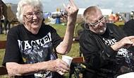 Müptelasına Dev Gibi Bir Arşiv: ABD ve Birleşik Krallık Dışında Metal Müzik ile Bütünleşmiş 20 Ülke