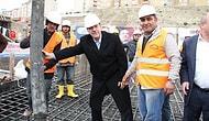 Esenyurt Belediye Başkanı: '1923'te Darbe Yapıp, Cumhuriyet'i Kurdular'