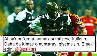 Beşiktaş'a Sergen Çelmesi! Kayseri Maçının Ardından Yaşananlar ve Tepkiler