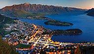 Hayallerin İş İlanı: Bu Mülakata Kabul Edilen 100 Aday, Yeni Zelanda'ya Ücretsiz Uçacak!