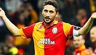Sabri Sarıoğlu'nun Galatasaray'da Eskittiği 12 Sağ Bek!