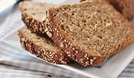 Hep Dışarıdan Aldığımız Kepekli Ekmeği Binbir Çeşidiyle Deneyerek Keşfettiğimiz 12 Tarifi