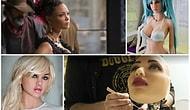 Merhaba Westworld: Dünyada İlk Kez Barselona'da Hizmete Giren 'Seks Oyuncağı' Genelevi