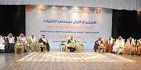 Suudi Arabistan'dan 'Devrim' Niteliğinde Adım: 13 Üyesi de Erkek, Kadınlar Konseyi Kuruldu