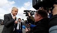 Krizin Tam Ortasındaki İsim: Göçmen ve İslam Karşıtlığının Sembolü Wilders Kimdir?