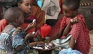 Somali'ye Uçan Tek Havayolu Şirketi Olan THY'ye Seslenen Genç