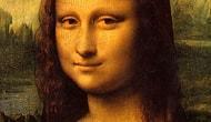 En Pahalı Türk Ressam Taner Ceylan 'Mona Lisa'nın Sırlarını Bu Tweet Serisinde Açıkladı!