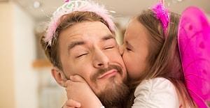 Babaların Kızlarıyla Oyun Oynayarak Başarabileceği 11 Mükemmel Şey