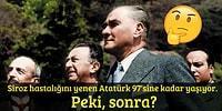 Bir Ütopya: Her Şeyin Güzel Olduğu Alternatif Evrendeki Türkiye'den 23 Gündem Konusu