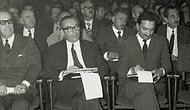 Türkiye Cumhuriyeti Tarihinin En Kısa Süreli Başbakanı: Turhan Feyzioğlu