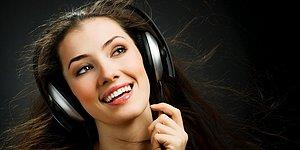 Antidepresan Almış Gibi Psikolojinize İyi Gelecek 22 Huzur ve Neşe Veren Türkçe Şarkı