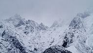 Testi Adım Adım Çöz ve Mahsur Kaldığın Karla Kaplı Grönland'dan Sağ Çıkabilecek misin Gör!