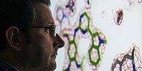 Bilim İnsanlarından Kanser Tedavisinde Dönüm Noktası Yaratacak Bir Buluş: Ölüm Öpücüğü!