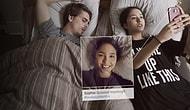 Instagram Yalanlarıyla mı Yaşıyoruz? Gerçek Hayat vs Sosyal Medya