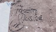 Albümlerinin Gelirlerini Çocukların Geleceği İçin Bağışlamak İsteyen Grup: Pacem Musica