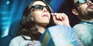 Sinemaya Gitmeyi Hayat Felsefesi Haline Getirenlerin 11 Ortak Özelliği
