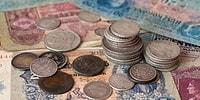 Lidyalılardan Günümüze Para Hakkında Hiç Bilmediğiniz 10 Gerçek