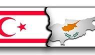 Kıbrıs Tarihine Farklı Bir Bakış Açısı