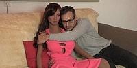 Dünyanın 'G Noktası'na Sahip İlk Seks Robotu Olan 'Silikon Samantha' ile Tanışın!