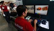 ABD'nin Ardından İngiltere: Türkiye Dâhil 6 Ülkeye Uçuşlarda Elektronik Cihaz Yasağı