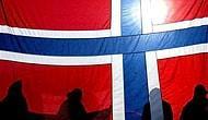 Norveç'ten Türk Subayların Sığınma Başvurularına Kabul: 'Gergin Olan İlişkiler Daha da Kötüleşebilir'