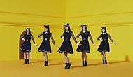 Japonlardan Hipnoz Etkili Bilgisayar Reklamı