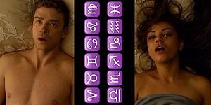 4N1K ile Burcunuza Göre Hayatınızın En İdeal Seksini Anlatıyoruz!