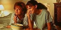 Güçlü Bağlara Sahip Anneler ve Kızlarının Birlikte İzlemeleri Gereken 17 Film