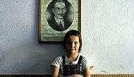 Türkiye'yi Gezerek Bir Milletin Atatürk Sevgisini Fotoğraflayan Sanatçıyla Tanışın!