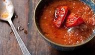 Yazın Vazgeçilmezi Domates Çorbası Nasıl Yapılır?