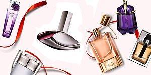 Bahar Kokunuzu Seçin! Dünyaca Ünlü Parfümler Sadece Bir Günde Kargoda