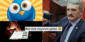 Çamlı'nın 'Yerli Araba Yapamadık, Utanmıyor muyuz Kılıçdaroğlu?' Açıklaması ile Kafası Karışan 13 Kişi