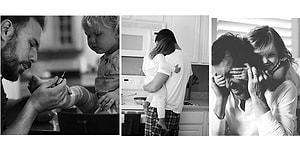 Bir Babanın Gözünden Kız Çocuğunun Büyümesine Şahit Olmak