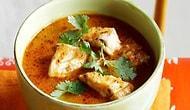 Enfes Baharatlı Balık Çorbası Nasıl Yapılır?