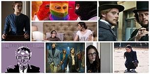 Baharın Müjdecisi İstanbul Film Festivali'nden Listenize Eklemeniz Gereken 15 Harika Film