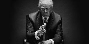 ABD'ye Gitmek Zorlaşıyor: Trump'ın Yeni Vize Düzenlemesinde Neler Var?