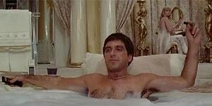 Banyo Esnasında İnsanı Çileden Çıkarmaya Yemin Etmiş 13 Şey