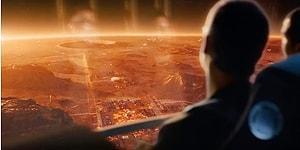 NASA'yı Hackleyen Gary McKinnon'ın Ortaya Çıkardığı Ürkütücü Gerçekler