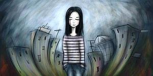 Depresyon Hayatımızı Ele Geçiriyor: Türkiye'de Antidepresan Kullanımı 5 Yılda Yüzde 70 Arttı