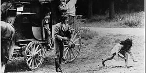 Psikoloji Tarihinin Gelmiş Geçmiş En Çarpıcı Vakalarından Biri: Aveyron'un Vahşi Çocuğu