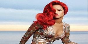 Kızıl Saçlı İnsanların Gündelik Hayatta Duymaktan Bıktığı 13 Cümle