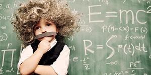 Her Çocuğun Aslında Bir Filozof Kadar Zeki Olduğunun 11 Kanıtı