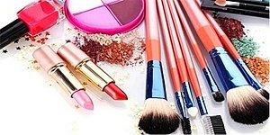 Kozmetik Dünyasının Vazgeçilmezi Olup Güzelliğimize Güzellik Katan 14 Bitki
