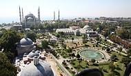 Doğu Roma'dan Osmanlıya En Güçlü Medeniyetlere Ev Sahipliği Yapmış Tarihi Yarımada: Fatih