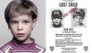 Katili Kırk Yıl Sonra Ortaya Çıkarılan Çocuğun Akıl Almaz Hikayesi: Etan Patz