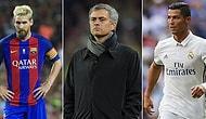 Futbol Dünyasının En Çok Kazanan Oyuncu ve Teknik Direktörleri