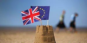 Brexit Süreci Resmen Başladı: Nasıl İşleyecek, Faturası Ne Kadar?
