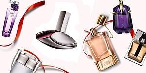 Parfümlerde Alışveriş Festivali'ne Özel 24 Saatlik İndirimleri Kaçıranlar Çok Üzülecek
